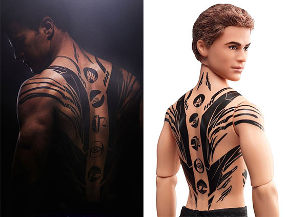 divergent-barbie-dolls-main