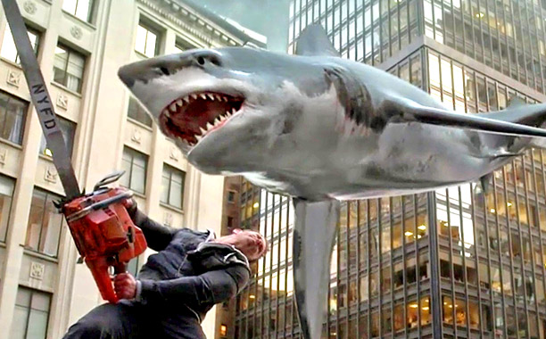 sharknado-2-trailer