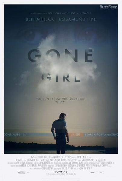 Gone Girl Poster1_large
