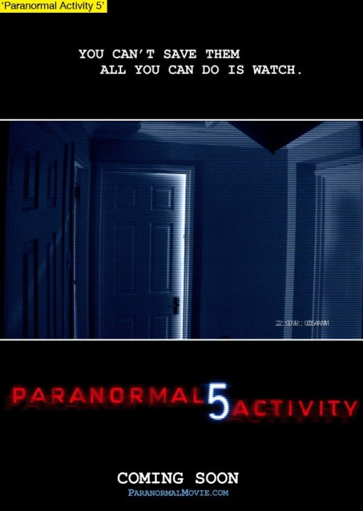 paranormal-activity-5-reviews-lead