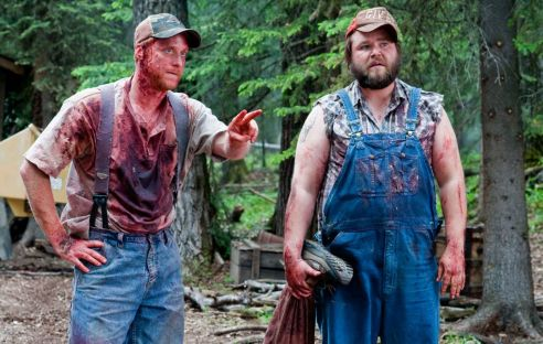 tucker__dale_vs_evil_large