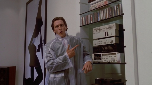 fx-developing-american-psycho-tv-series
