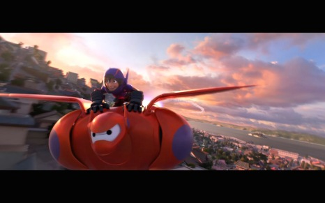 big-hero-6-screenshot-baymax-and-hiro-flying