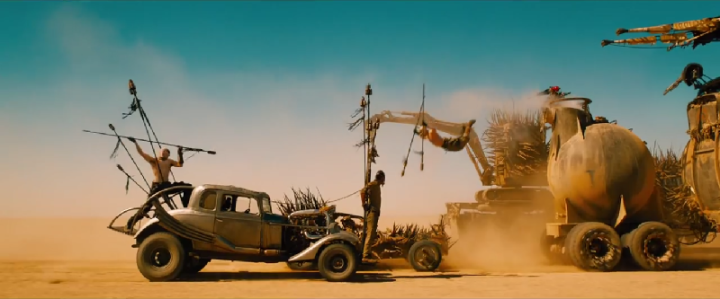 madmaxcars