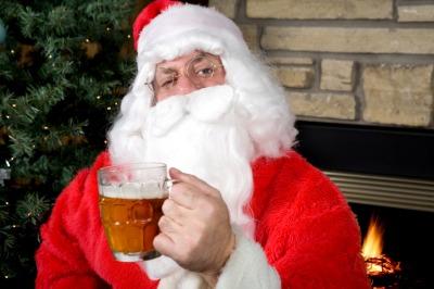 santa-beer2