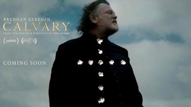 calvary-banner-poster