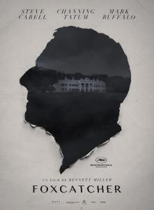 foxcatcher-movie-poster