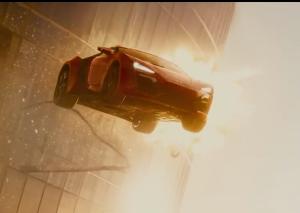fast-7-airborne-car