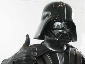 bth_vader_thumbs_up_super