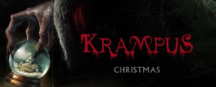 krampus-movie-2