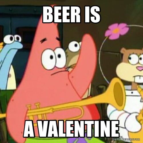 beer-is-a-valentine_5c9fe68f5d1