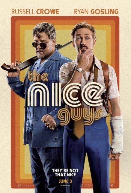 nice-guys-poster-1