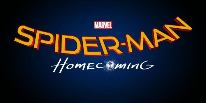 spider-man.0.0-e1460700979589