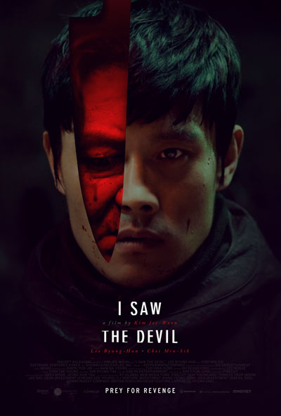 i-saw-the-devil-movie-poster