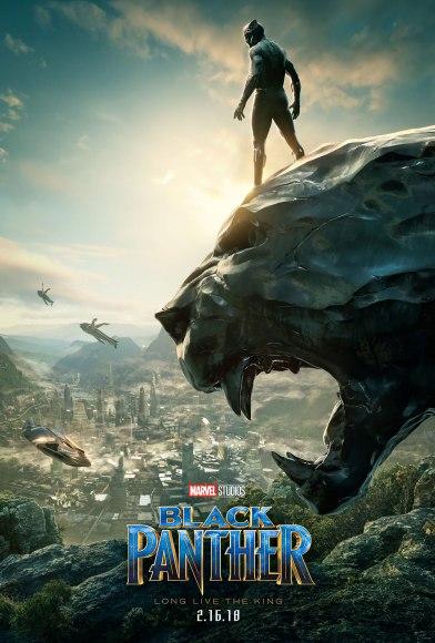 black-panther-poster-2-main