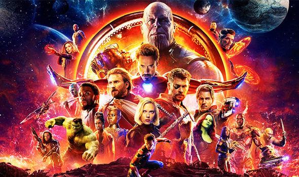 avengers-infinity-war-deaths-951602